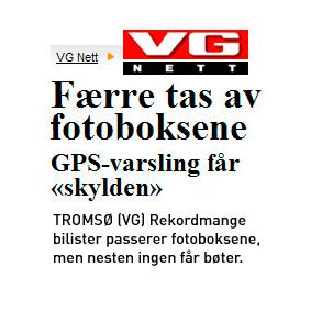 vg_firk